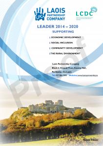 laois-partnership-leader-programme_page_1