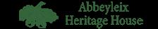 Abbeyleix-Heritage - logo