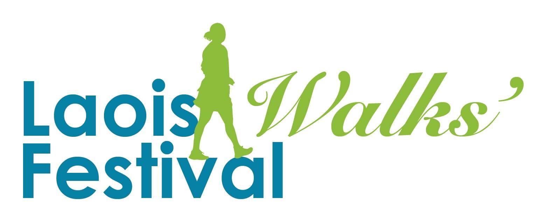 Laois Walks Festival