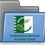 professional-services-panel-copy